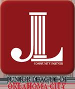 JR League